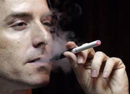 gumy nikotynowe