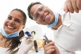 najlepszy dentysta szczecin,
