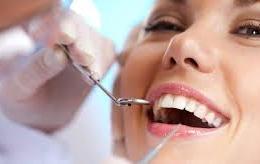 najlepszy dentysta szczecin