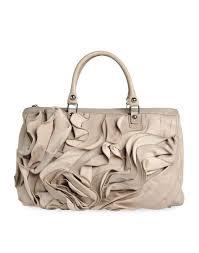 damskie torebki,