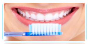 higiena-jamy